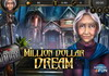 Game Million dollar dream