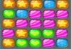 Game Phá khối hình 152