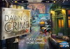 Game Dawn of crime