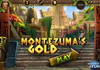 Game Montezumas gold