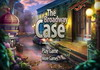 Game The broadway case