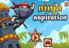 Game Ninja gom sao