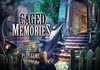 Game Caged memories