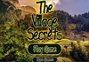 Game The village secrets