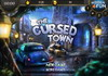 Game The cursed town