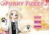 Game Furry fuzzy