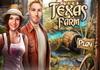 Game Texas farm