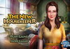 Game The new housekeeper