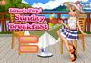 Game Editors pick sunday breakfast