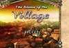 Game The silence of the village