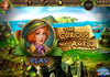 Game The curious Miss Amelia