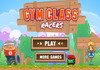 Game Gym class racers