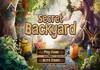 Game Secret backyard
