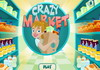 Game Crazy market