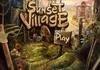 Game Sunset village