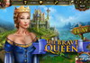 Game The brave queen