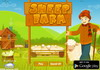 Game Sheep farm