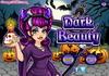 Game Dark beauty
