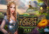 Game The secret forest