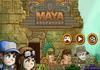 Game Maya adventure
