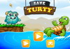 Game Save turty