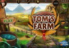 Game Tom farm
