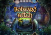 Game Bolward witch