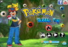 Game Pokemon bubble pop