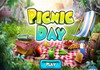 Game Picnic day