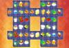 Game Restaurant mahjong