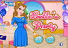Game Belle party