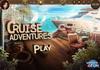 Game Cruise adventures