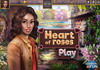 Game Heart of roses