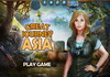 Game Great journey Asia