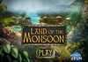 Game Land of the monsoon