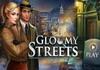 Game Gloomy streets