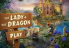 Game The lady and the dragon