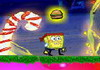 Game SpongeBob crazy adventure 3