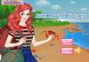 Game Ariel marine biologist