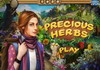 Game Precious herbs