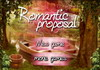 Game Romantic proposal