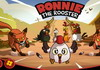 Game Ronnie the rooster