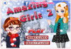 Game Amazing girls 2