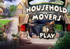 Game Household movers