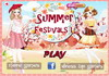 Game Summer festivals 1