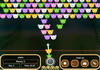 Game Bubble shooter billionaire