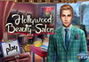 Game Hollywood beauty salon