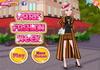 Game Paris fashion week