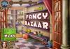 Game Fancy bazaar
