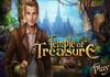 Game Temple of treasure